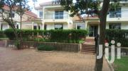 5 Units In Kasanga For Sale | Houses & Apartments For Sale for sale in Central Region, Kampala