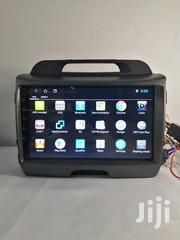 Android Car Radio | Vehicle Parts & Accessories for sale in Central Region, Kampala