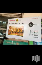 Changhong Flat Screen Tv 40 Inch | TV & DVD Equipment for sale in Central Region, Kampala