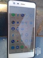 Nokia 2 8 GB White | Mobile Phones for sale in Central Region, Kampala