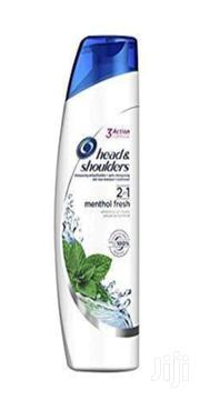 Head And Shoulders Lotion   Skin Care for sale in Central Region, Kampala