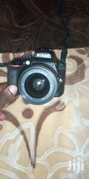 Nikon D3400 DSLR Camera | Photo & Video Cameras for sale in Central Region, Kampala