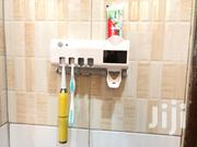 Toothbrush Holder | Home Accessories for sale in Central Region, Kampala