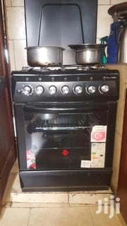Gas Cooker   Kitchen Appliances for sale in Central Region, Kampala
