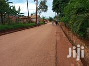 Hot Commercial Plot In Makindye Tarmac For Sale | Land & Plots For Sale for sale in Central Region, Kampala