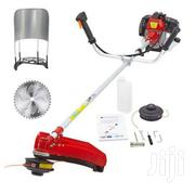 Brush Cutter Mitsubishi TL 52 And 43   Garden for sale in Central Region, Kampala