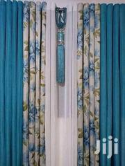 77 Curtains Nets and Accessories   Home Accessories for sale in Central Region, Kampala