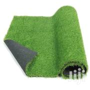 77 Artificial Grass Carpets | Garden for sale in Central Region, Kampala