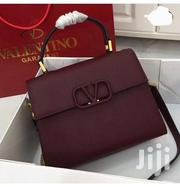 Classy Valentino Bag | Bags for sale in Central Region, Kampala