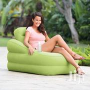 Intex Inflatable Armchair | Furniture for sale in Central Region, Kampala