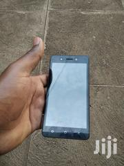 Itel A33 8 GB Black | Mobile Phones for sale in Central Region, Kampala