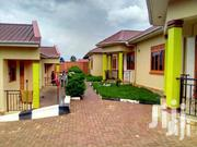 Two Bedrooms Bweyogerere Kiwanga | Houses & Apartments For Rent for sale in Central Region, Kampala