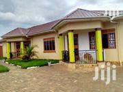 Two Bedrooms Bweyogerere | Houses & Apartments For Rent for sale in Central Region, Kampala