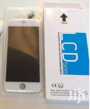iPhone 6 Screen | Mobile Phones for sale in Central Region, Kampala