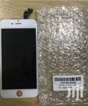 iPhone 6 Plus Screen Repair | Mobile Phones for sale in Central Region, Kampala