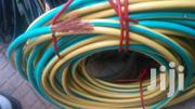 DC Welding Cable 16mm | Electrical Equipment for sale in Central Region, Kampala