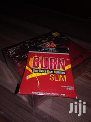 Liven Coffee Slim Burn   Sexual Wellness for sale in Central Region, Kampala