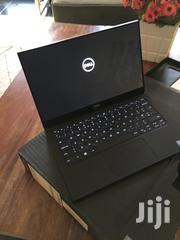 New Laptop Dell Studio XPS 13 (1345) 8GB Intel Core i5 SSD 256GB | Laptops & Computers for sale in Central Region, Kampala