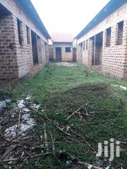 Shops In Namwezi Mbikko For Sale | Commercial Property For Sale for sale in Eastern Region, Jinja