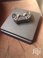 PS4 Console With One Pad | Video Game Consoles for sale in Central Region, Kampala