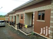 Kireka Single Single Room For Rent   Houses & Apartments For Rent for sale in Central Region, Kampala