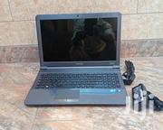 Laptop Samsung RC510 4GB Intel Core I5 HDD 500GB | Laptops & Computers for sale in Central Region, Kampala