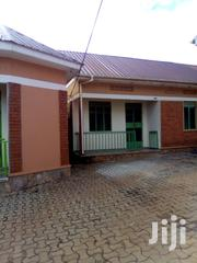 Two Bedroom House In Kyaliwajjala For Rent | Houses & Apartments For Rent for sale in Central Region, Wakiso