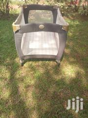 Baby Beds Crib | Children's Furniture for sale in Central Region, Kampala