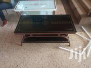 Center Table On Sale | Furniture for sale in Central Region, Kampala