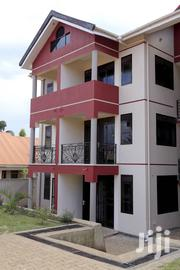 Ck Furnished Suites For Rent In Ntunda | Houses & Apartments For Rent for sale in Central Region, Kampala