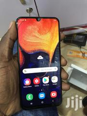 Samsung Galaxy A50 128 GB Gray | Mobile Phones for sale in Central Region, Kampala