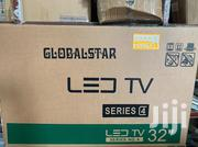 Globalstar Led TV 32 Inches | TV & DVD Equipment for sale in Central Region, Kampala