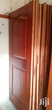Hardwood Doors | Doors for sale in Central Region, Kampala
