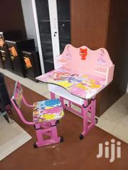 Kids Reading Table Brand New   Children's Furniture for sale in Central Region, Kampala