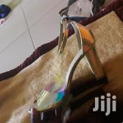 Heels Shoes | Shoes for sale in Central Region, Kampala