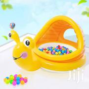 Baby Snail Swimming Pool | Baby & Child Care for sale in Central Region, Kampala