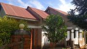 Three Bedroom House In Seeta For Sale   Houses & Apartments For Sale for sale in Central Region, Kampala