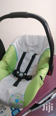 Used Car Seat   Children's Gear & Safety for sale in Central Region, Kampala