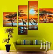 Acrilics Painting Indoor Decorations | Arts & Crafts for sale in Central Region, Kampala