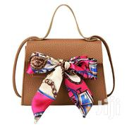 Small Ribbon Passenger Phone Bag | Bags for sale in Central Region, Kampala