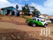 A Commercial Plot on Sale in Kyaliwajjala at 260m | Commercial Property For Sale for sale in Central Region, Wakiso
