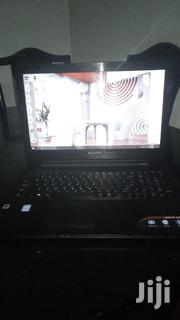 Laptop Lenovo G50-70 4GB Intel Core I3 HDD 500GB | Laptops & Computers for sale in Central Region, Kampala