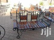 Out Door Benches | Doors for sale in Central Region, Kampala