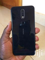 Nokia 7.1 64 GB Blue | Mobile Phones for sale in Central Region, Kampala