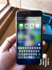 Apple iPhone 6 Plus 64 GB Gray | Mobile Phones for sale in Eastern Region, Jinja