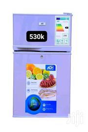 Fridges Small Size Double Doors   Home Appliances for sale in Central Region, Kampala