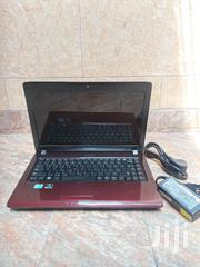 Laptop Samsung R505 4GB Intel Core I5 HDD 500GB | Laptops & Computers for sale in Central Region, Kampala