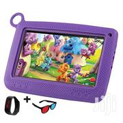 Bebe-Tab Kids Childrens Tablet PC With Learning Games Apps All Ages | Toys for sale in Central Region, Kampala