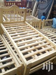Single Small Low Beds | Furniture for sale in Central Region, Kampala