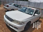 Toyota Carina 1999 White | Cars for sale in Central Region, Kampala
